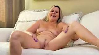 Nude telugu movies