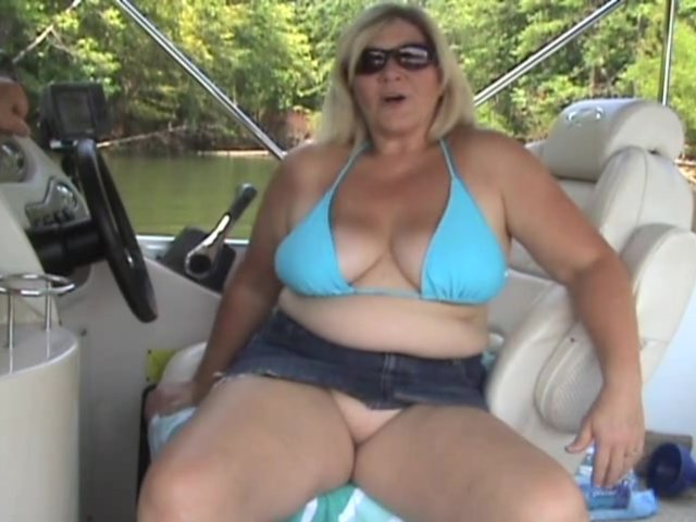 Hot wife ride black dong bareback - 5 5