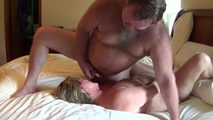 His Cum In My Wife