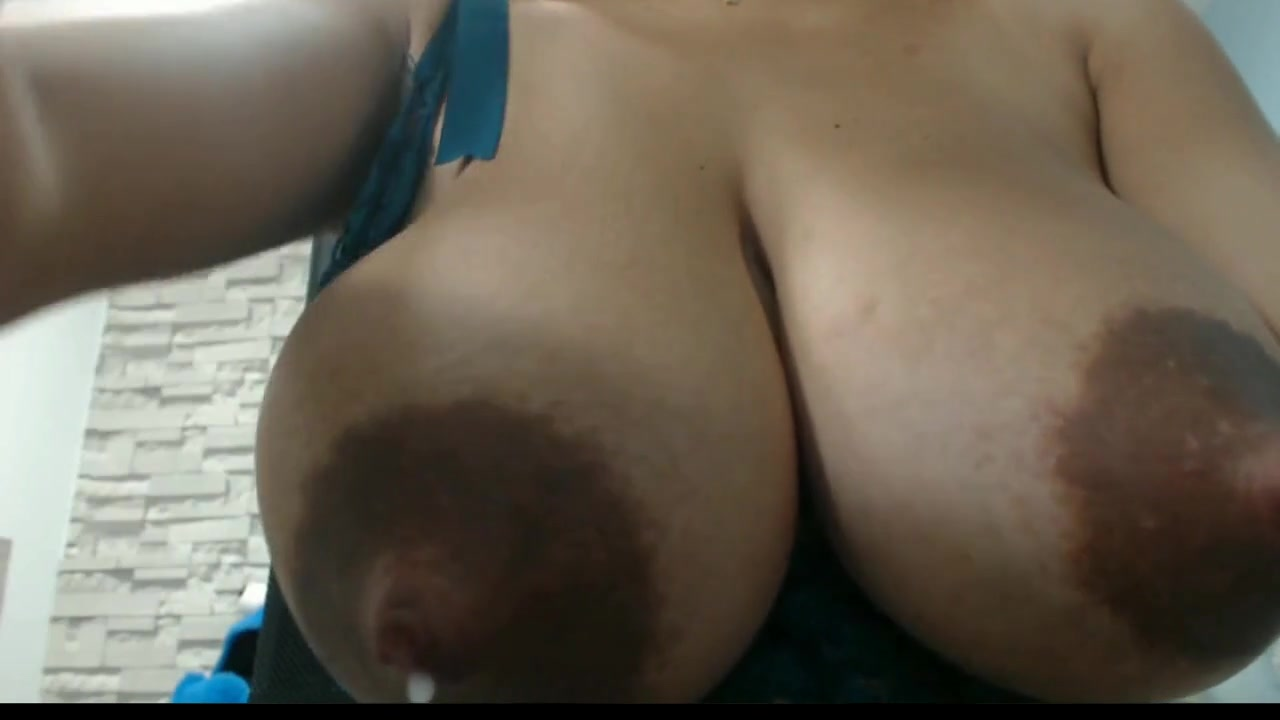 Big Titted Tattooed Blond Pov