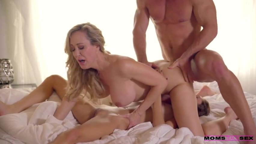 movies mom Action busty