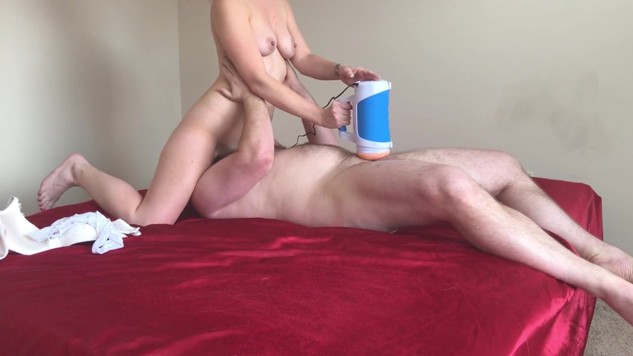 Teen drunk wife clips papas