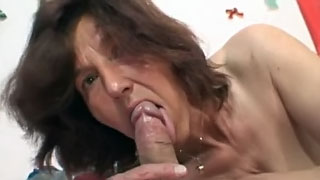 Wife and lesbian fucking, breath play femdom