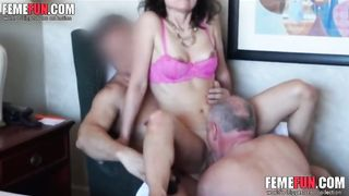 Bisexual Cuckold Porn Videos! Reverse Cuckold Porn Videos