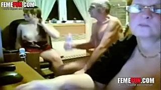 Porn tube blow jobs