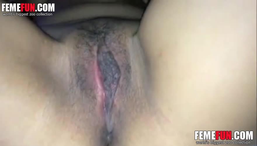 Gabriella fox gif fuck
