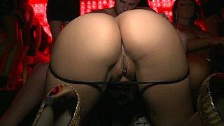 VIP Milf porno vapaa nuori naida vids