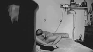 Home Alone Wife Mastrubation Real Hidden Cam My Mom Caught Masturbating