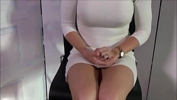 Milf forced to fuck