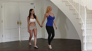 A great deal - Real teen daughter pussy