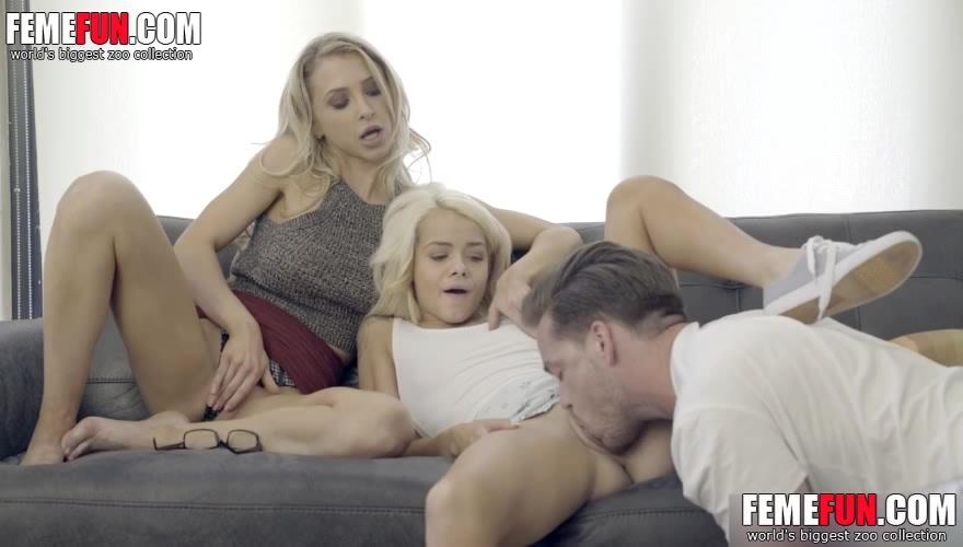 daddy-and-his-slut-daughter-videos-deutsch