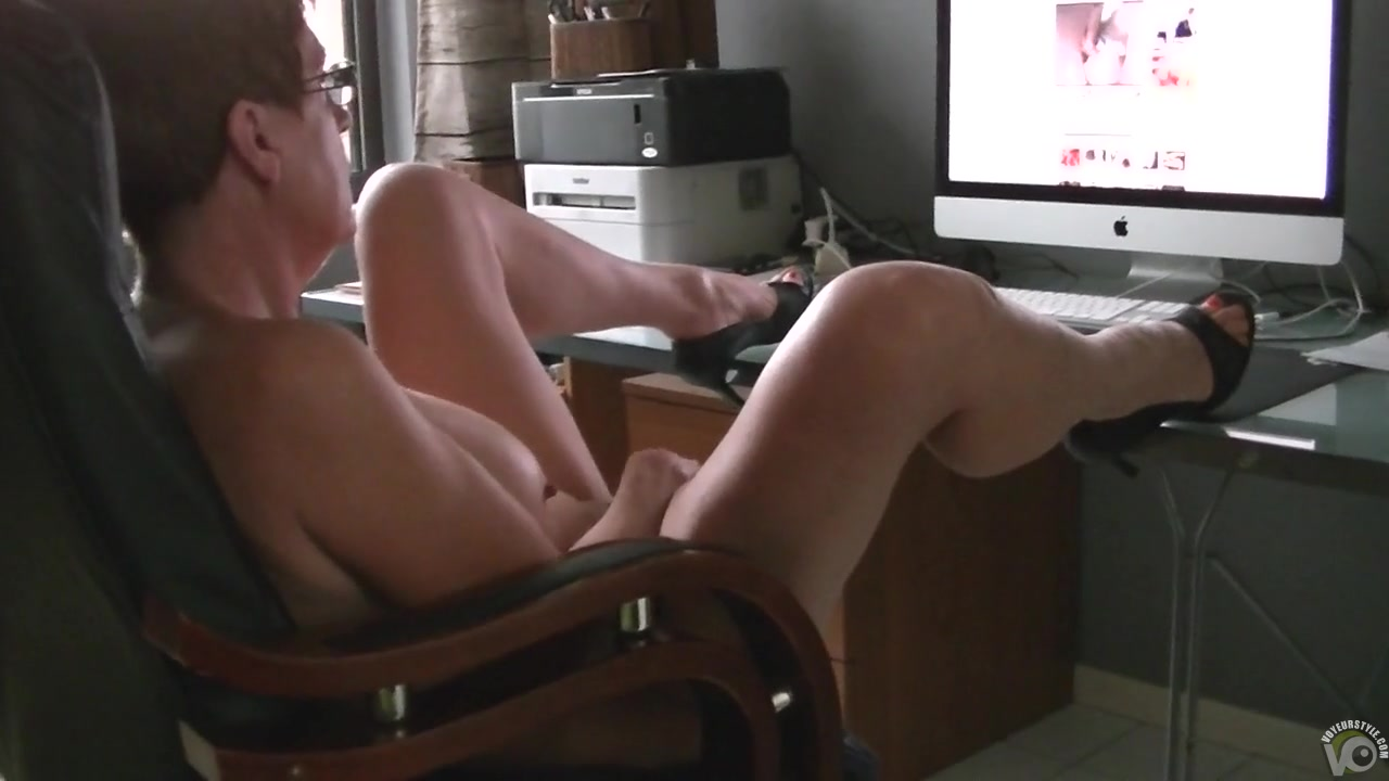 Old Hairy Cunt Videos