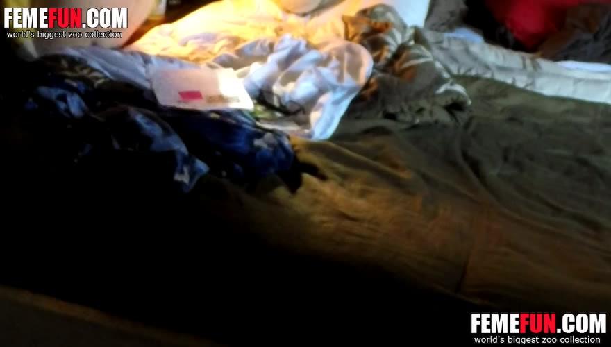 Sexy hd video desi