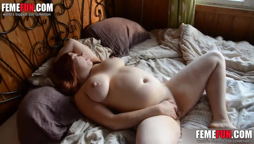 Bold and the beautiful women naked
