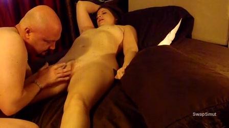 Sexy wife exchange