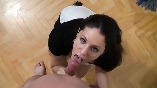 girls-bedroom-mom-interrupts-fuck-session-blonde-sandwiched