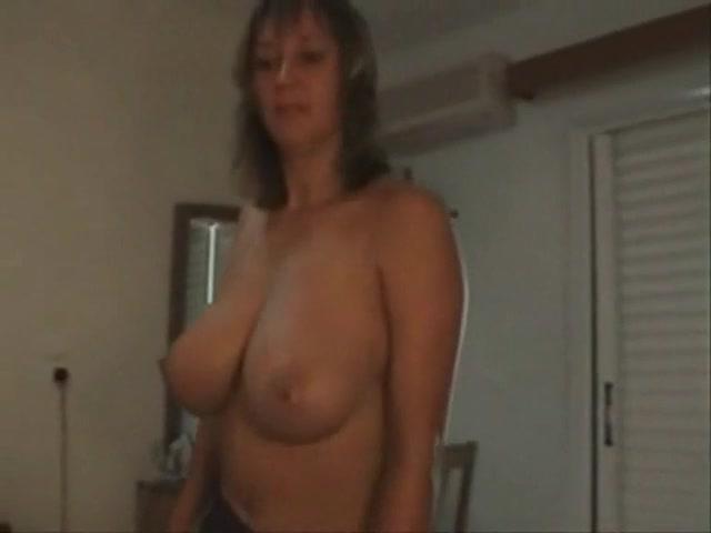 Russian Amateur Wife Sex