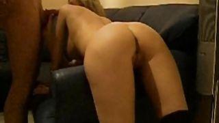 Dirty fucking sex