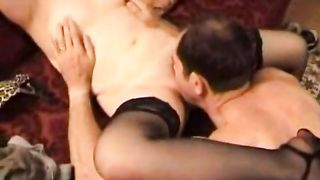 My horny white women acquires oral stimulation and I love watching it happen and film