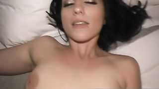 Father daughter incest video -  Amateur night in a hotel