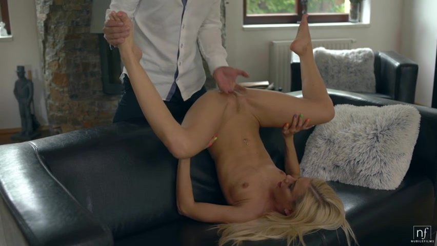 Dad Fuck Daughter Punishment