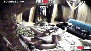 Watch Sister Caught Watching Porn porn videos for free