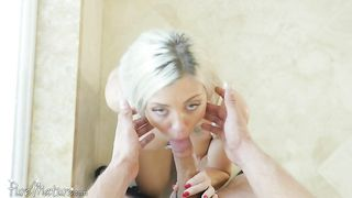 Technically not taboo - amateur daughter