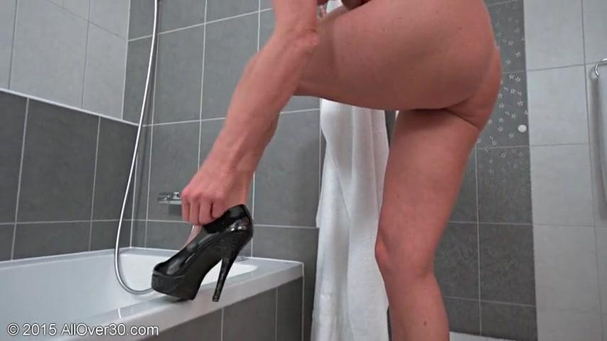 Big penis pornstar