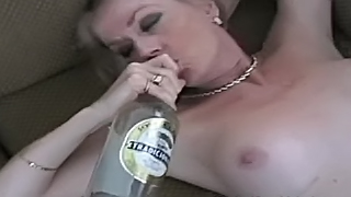 Exclusive drunk mom porn videos with really hot babes, in a top category