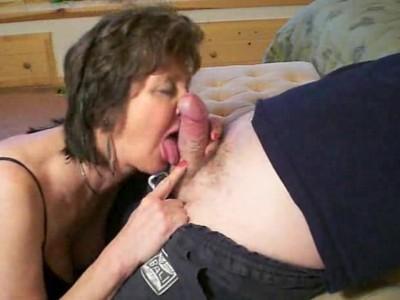 big cock transsexual