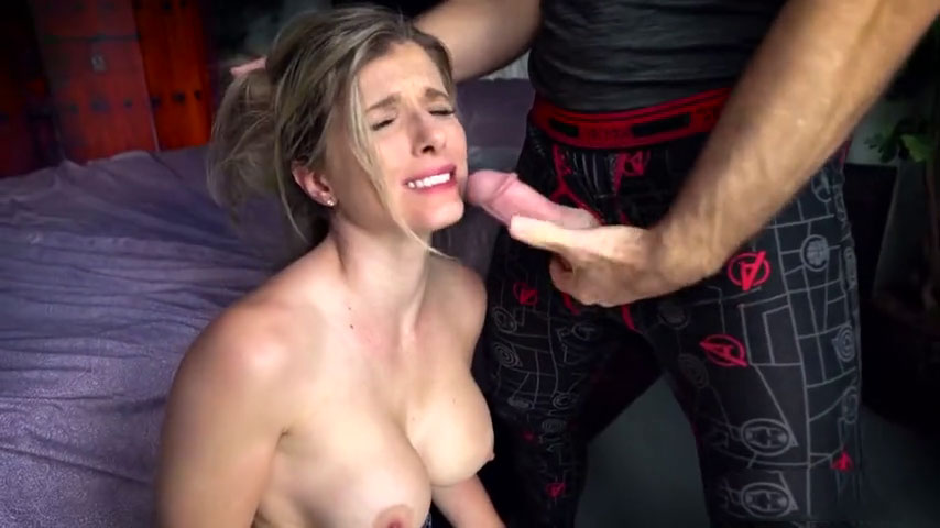 Best Blowjob Cum Swallow