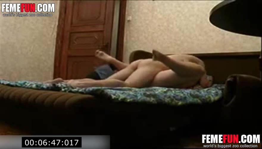 Taboo Mother Son Handjob