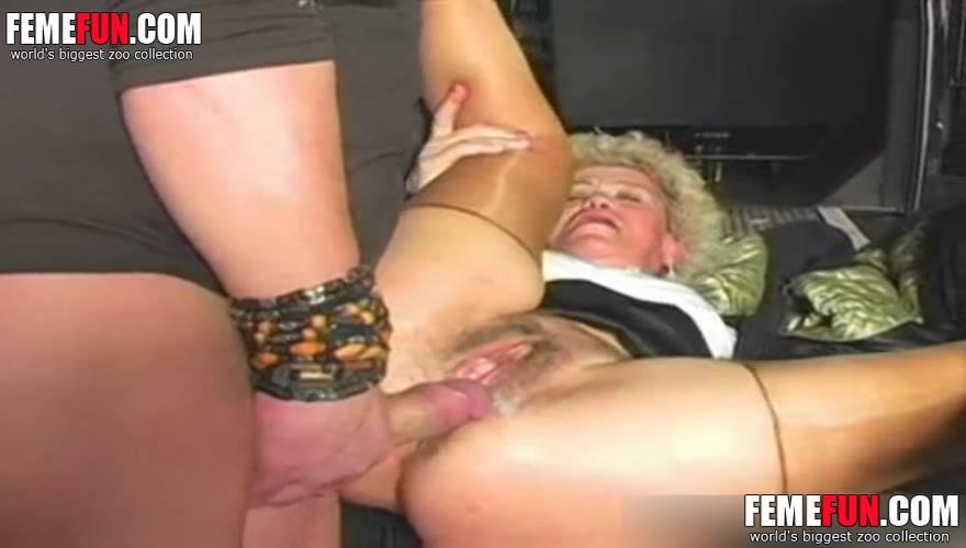 Virgin vagina photo amateurr