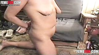 Rape mom porn on cam with real action and insane views of harsh fucking