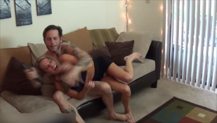 Rough Sex Female Orgasm