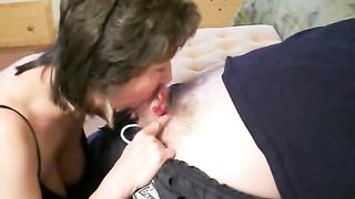 Momson info on all updated videos and insane mom fuck action