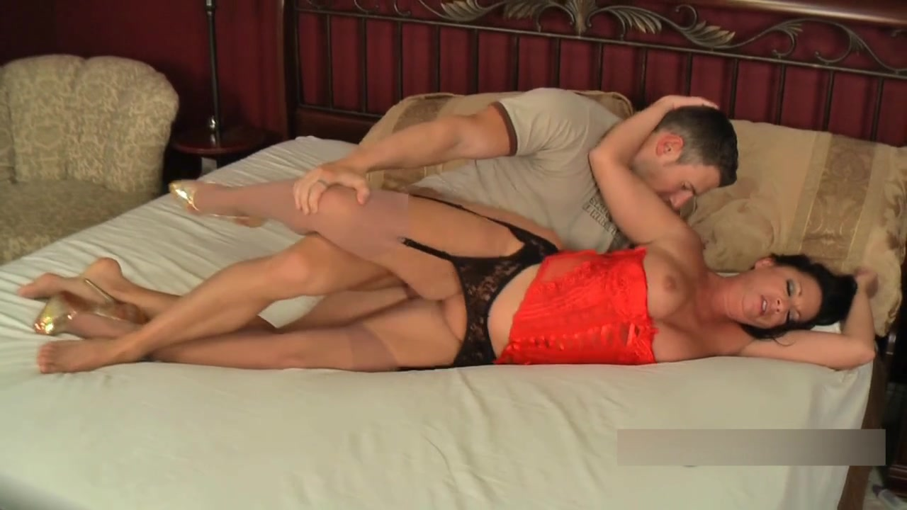 Indian house wife cheating sex