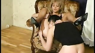 Young bloke craves for sex with mom in insane homemade adult video