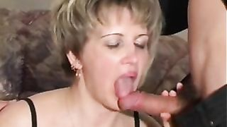 Drunk mom and son adult action in a smashing combination of XXX scenes