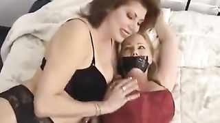 Mom rapes daughter porn scenes filmed in secret by horny voyeur son