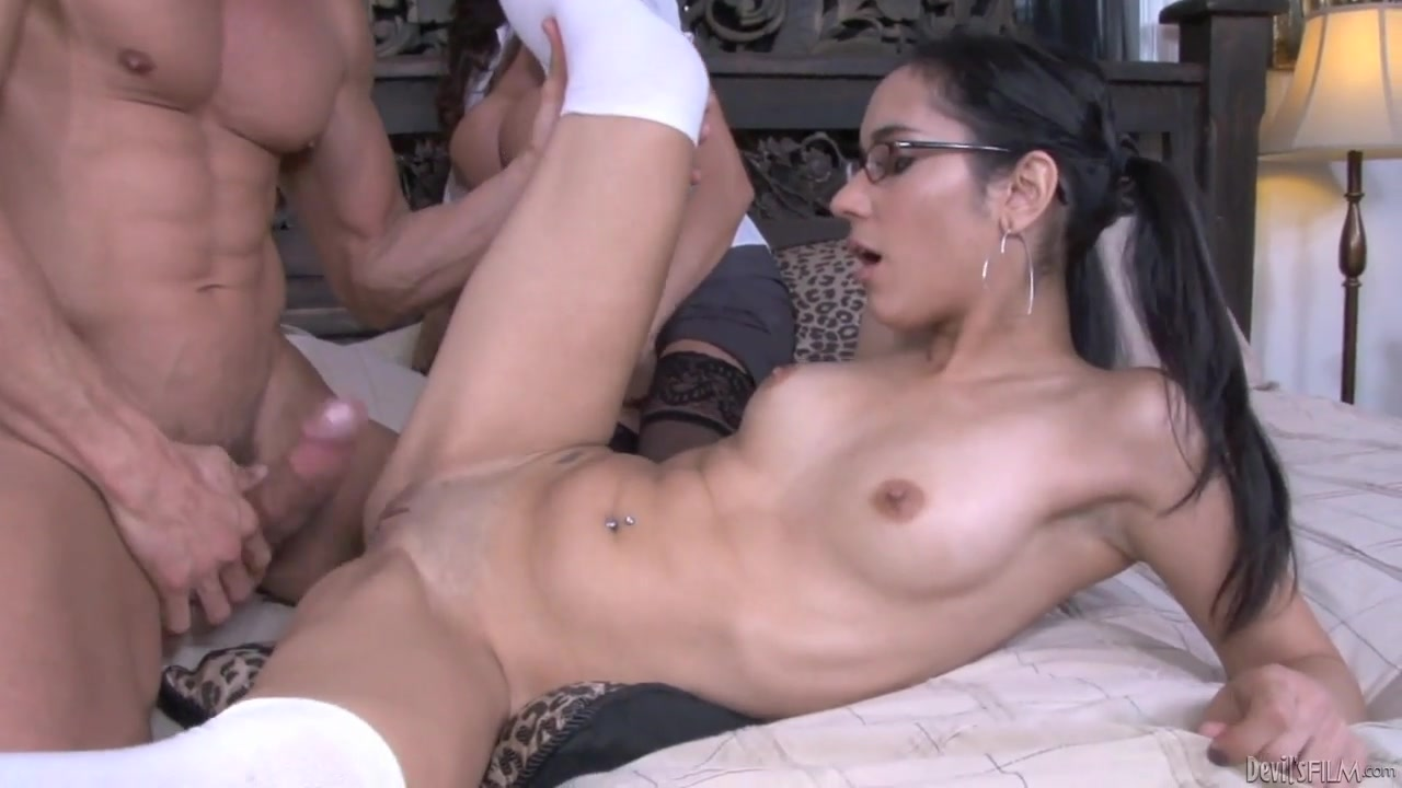Daughter Fucked Hard The Ass