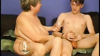 Gay oral sex vids