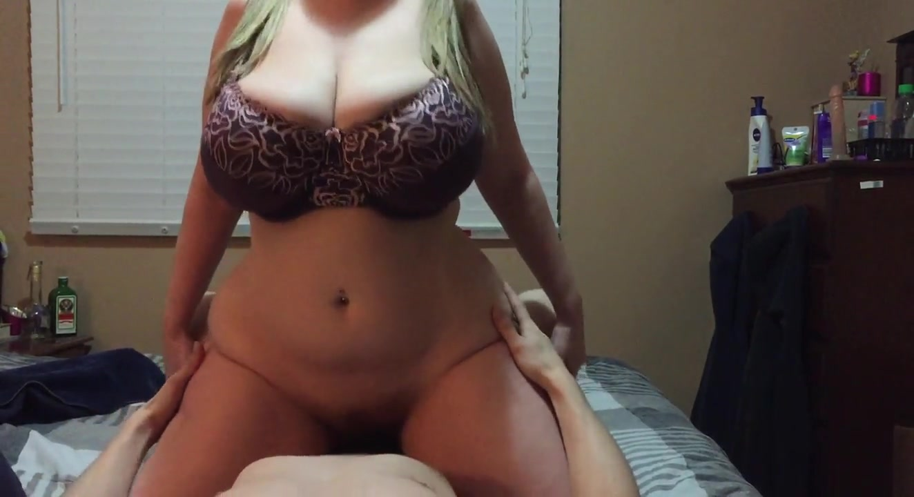 Busty nudes extreme tits