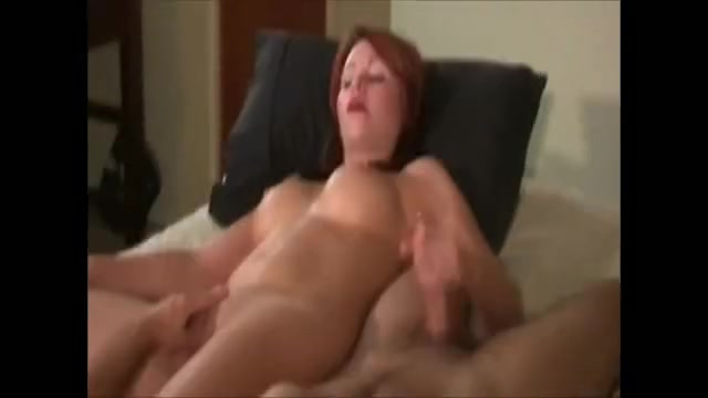 What does mutual masturbation mean-7339