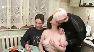 Smashing rape mom porn scenes in fantasy videos on the number one tube