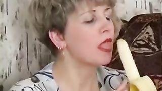 incest porn tube videoer
