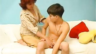 Mom real incest XXX collection with the finest matures on line