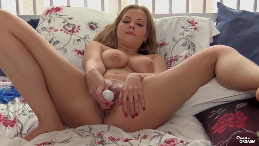 Masturbation Orgasm Teen Hd