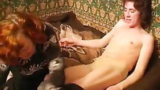 Watch drunk mom porn with tipsy mothers hungry for their sons cocks