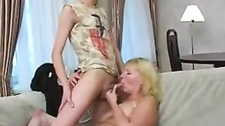 Enjoy [ PERVERT MOTHER XXX ] real incest with horny mothers getting fucked by their boys